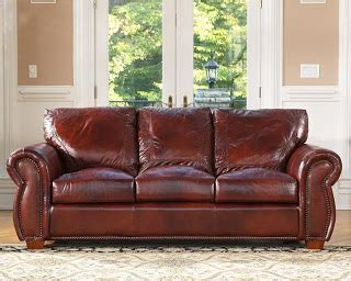 viewpoint leather furniture