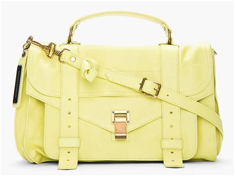 Givency Antigona 1516 the ssense sale is packed with bags from designers page 6 of 10 purseblog