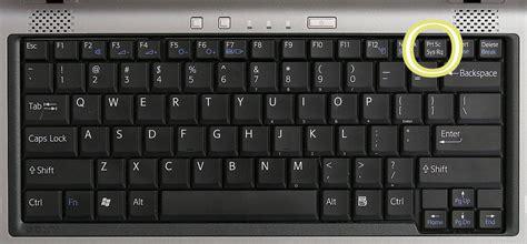 images  printable laptop screen computer laptop