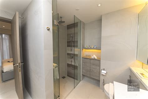 one bedroom apartment singapore bedroom one bedroom apartment singapore innovative on