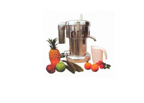 r m fruits corp oem odm commercial fruit juice extractor centrifugal
