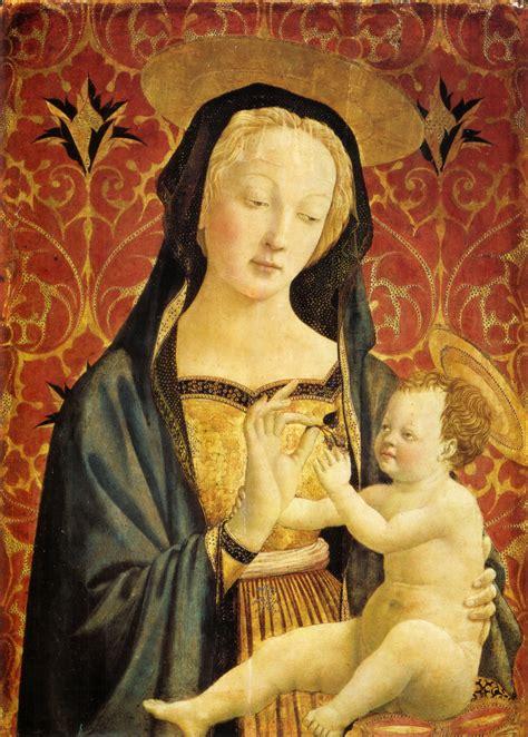 imagenes de obras artisticas del renacimiento historia del renacimiento etapas del renacimiento