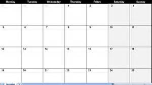 large blank calendar template search results for blank large calendar template