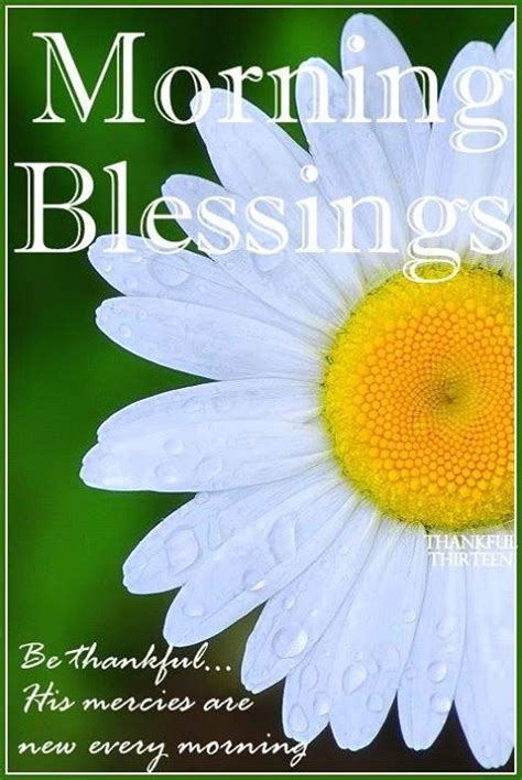 morning blessings  thanful pictures   images  facebook tumblr pinterest