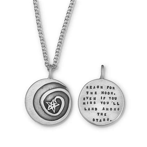 inspirational quotes about jewelry quotesgram