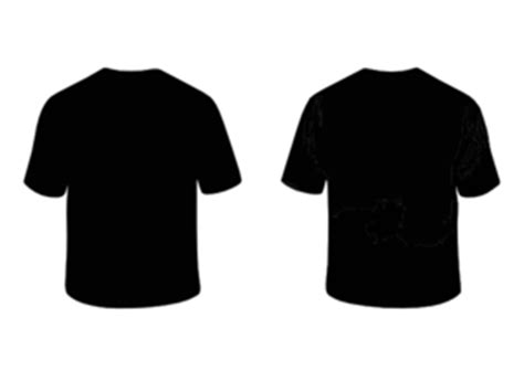 Tshirt Kaos Baju Stop Lgbt 1 free black shirt cliparts free clip free