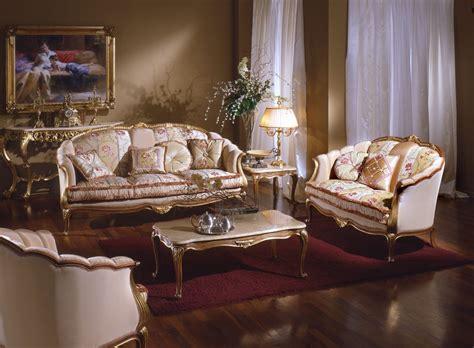 sofas de estilo frances imagenes  fotos