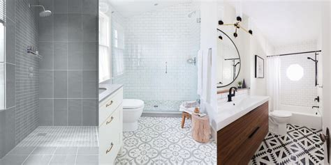 2017 bathroom remodel trends unique 70 bathroom design trends 2017 design inspiration
