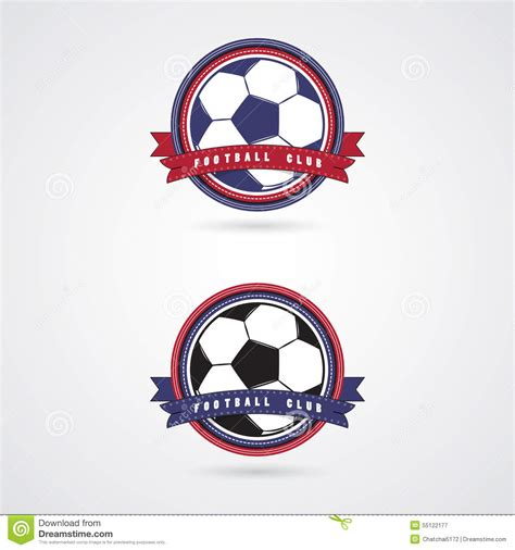 create your logo team football soccer symbols mascots emblems professional landscaping software