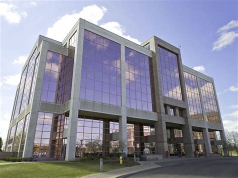 Allstate Office Hours by Business Centers Allstate Regus Usa