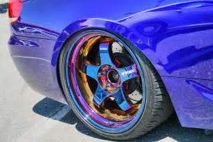 Neo Chrome Truck Wheels Work Meister Neo Chrome Rod Baluyot Flickr