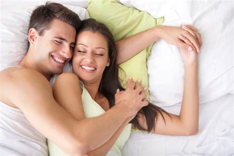 how to a sexually in bed pain for pleasure the o shot the oz blog