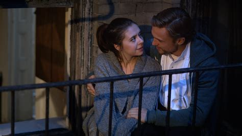 film narnia the silver chair bahasa indonesia watch william moseley on crowdfunding and carrie pilby