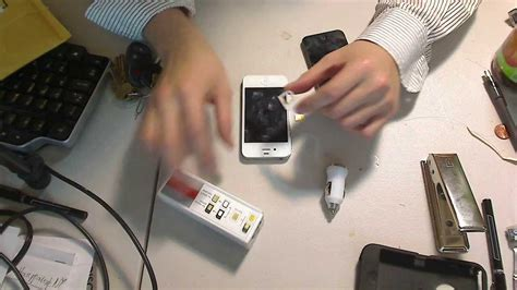 Cutting A Sim Card To Fit Iphone 5 Template by How To Cut Sim Card To Fit Iphone 5 Nano Sim Card
