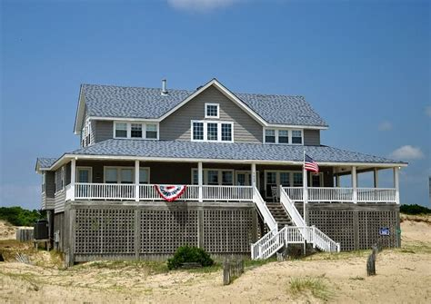 outer banks realtors vacation rentals at last summer lovin 2014 oceanfront