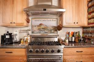 attractive Decorative Wall Tiles Kitchen Backsplash #1: tuscany_in_mist_backsplash_ideas_Linda_Paul.jpg