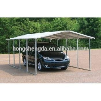 mc garden carport strong and sturdy canvas carport canopy garage buy
