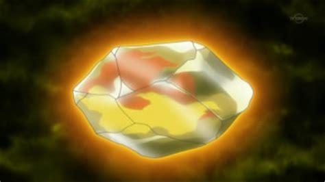 la piedra de fuego 8425352088 imagen ep797 piedra fuego png wikidex la enciclopedia pok 233 mon