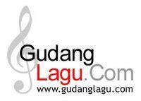 gudang lagu dangdut koplo tak ingin sendiri websites free download website indonesia