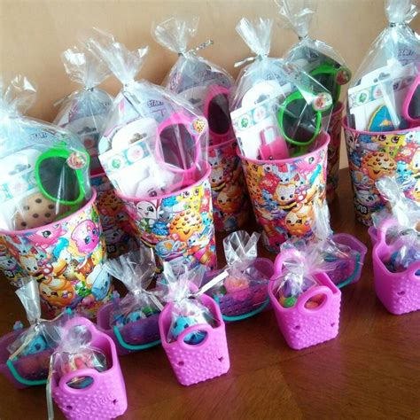 Best Birthday Giveaways - best 25 birthday party giveaways ideas on pinterest party giveaways princess theme