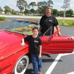 teds auto sales teds repair service auto sales car dealers 295 us