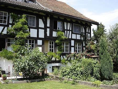 casas de intercambios intercambio de casa con suiza esta es una casa t 237 pica de