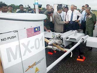 Drone Murah Di Malaysia syarak mengata adat menurut kereta perisai rm8 b dan ahli parlimen bangang