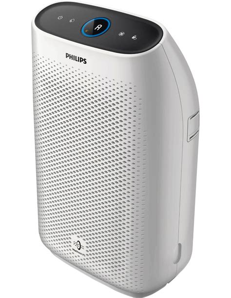 philips air purifier series  white ac myer