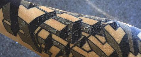 tattoo peeling    newly inked skin  flaking