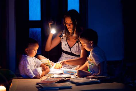 best light for power outage best light for power outage car insurance cover