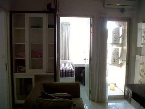 Apartment East Sewa Apartemen East Coast Apartment East Coast For Rent