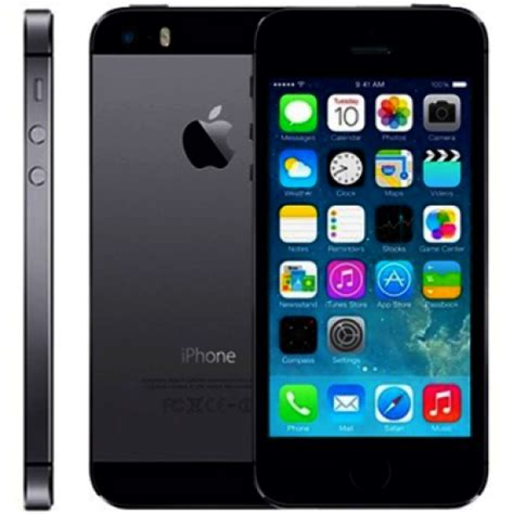 5 Iphone Price In Pakistan by Apple Iphone 5 32gb Slightly Used Price In Pakistan Apple In Pakistan At Symbios Pk