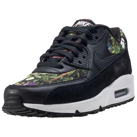 Nike Airmax One Black List nike air max new shoes beardownproductions co uk