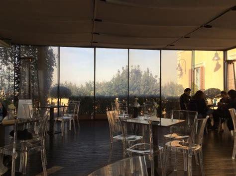 terrazza caffarelli caff 232 capitolino roma picture of terrazza caffarelli