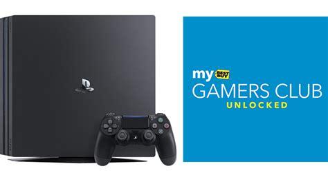 best buy playstation 4 best buy to host playstation 4 pro demos best buy