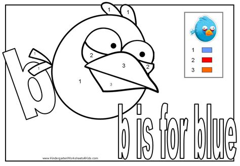 angry birds coloring pages color by number angry birds alphabet coloring pages