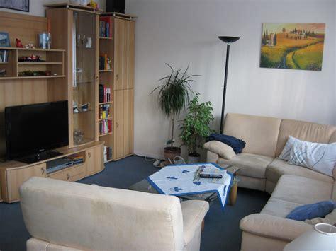 wohnzimmer jung matt deutschlands h 228 ufigstes wohnzimmer www bpb de