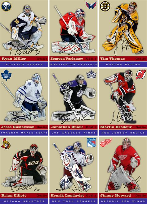 hockey card template photoshop free simpler alternatives to photoshop for designing hockey