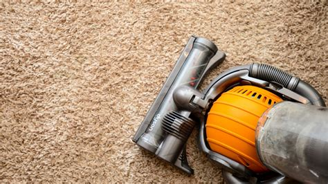 best vacuum for wood floors and area rugs best vacuum for wood floors and area rugs 28 images best vacuum for hardwood floors area