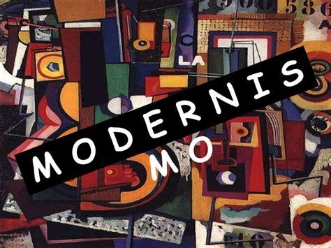 imagenes sensoriales del modernismo rub 233 n dar 237 o y el modernismo