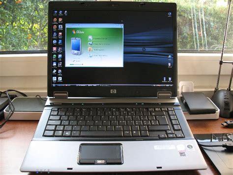 reset bios compaq hp 6730b laptop bios reset password