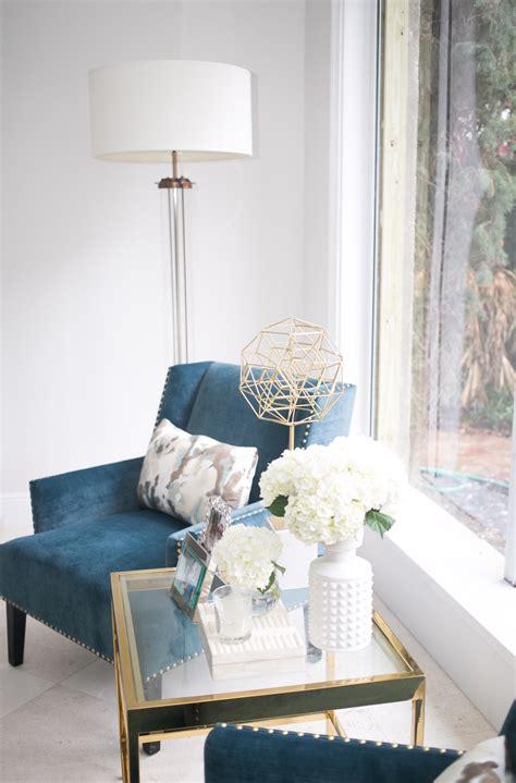 tips  inspire  home decor fashionable hostess