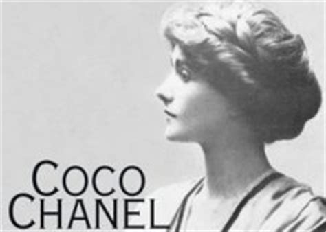 coco chanel hair styles hairweb org history hairstyles haircuts of the sixties