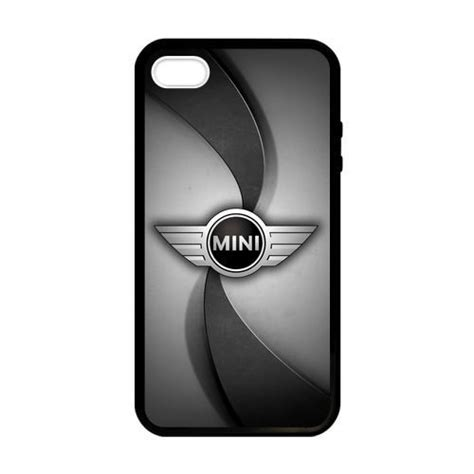 Custom Morris Mini Cooper Iphone Samsung Galaxy Casing Bb Htc mini cooper custom cell phone cover for iphone 4 4s 5 5s 5c 6 plus samsung galaxy s3 s4 s5