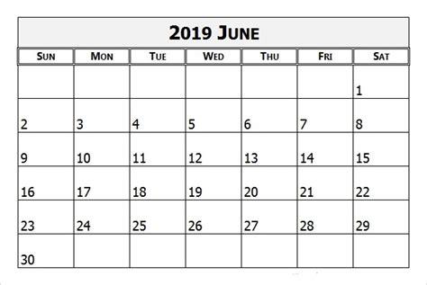 year  calendar south africa creativeinfotechinfo