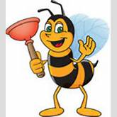 Cleaning Bee - ClipArt Best