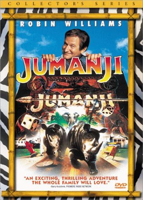 Jumanji Sweepstakes - jumanji collector s series only 4 50