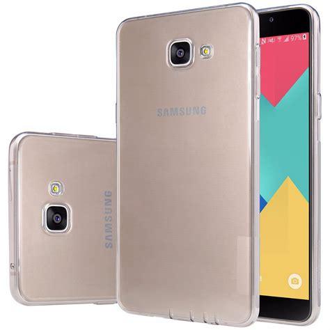 capa samsung galaxy a9 2016 capinha silicone flex 237 vel r 26 74 em mercado livre
