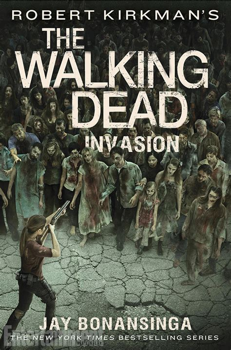 dead s blues a novel books the walking dead walking dead wiki