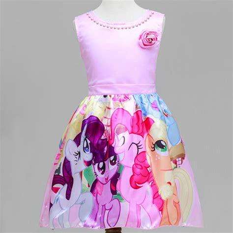 Maxi Dress Flowerkids popular sundress patterns buy cheap sundress